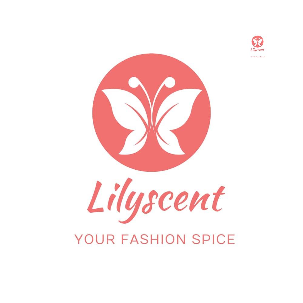 Lilyscent